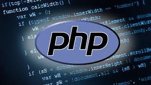 PHP и его возможности